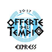 Offerte Del Tempio Express APK