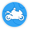 Smart bike mode Auto Responder APK