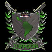 Clan Thypoon Arma 3 APK