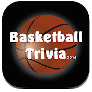 Basketball Trivia 2016 APK
