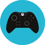 Cheat Codes For Xbox 360 Games APK