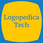 LogopedicaTech APK
