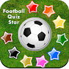 Football Quiz Star APK
