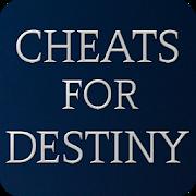 Cheat Codes for Destiny APK