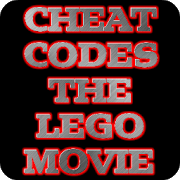 Cheats for The Lego Movie APK