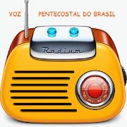 Radio Pentecostal Do Brasil APK