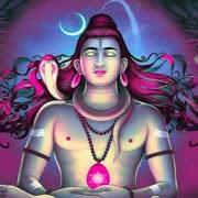 Shiv Gita Audio (NO ADS!!!) APK