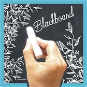 Black Board APK