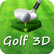 Mini Golf 3D APK