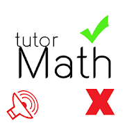 tutorMath APK