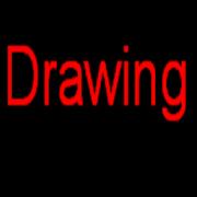 Drawing_Paint APK