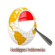 Kode Pos Indonesia - Cek Ongkir - Cek Nomor Resi APK