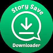 Status Saver : Story Saver APK
