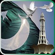 Independence Day Frames APK