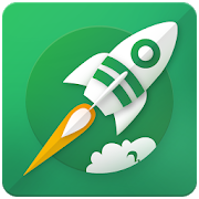 Game Booster - Speed Up Phone APK