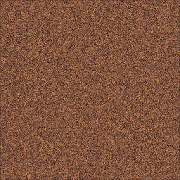 Brown Noise APK
