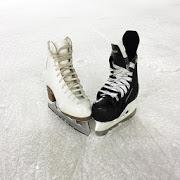 Ice Skating Sound APK