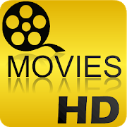 HD Movies Now APK
