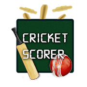 Cricket Scorer 4.9 Android Latest Version Download