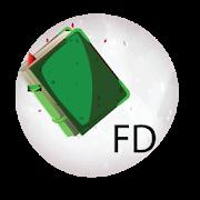 Food Dictionary- A Food & Nutrition Dictionary App APK