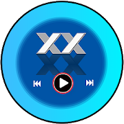 XX Video Player 2018 - All Format Video Player 5.0 Android Latest Version Download