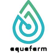Aquafarm APK