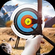Archery Master APK