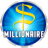 Millionaire Quiz 2018 - Million Trivia Game Free 3.26 Android Latest Version Download