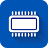 Speed Up Swap (root) APK