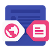 Chromer - Browser APK