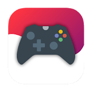 Game Booster - Play Games Smoother and Faster APK