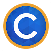 Coins.ph Wallet version 3.2.10 Android Latest Version Download