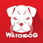 WATCHDOG - SPY BLOCKER +++ APK