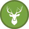 Hunting Horn Signals APK