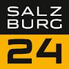 SALZBURG24 APK