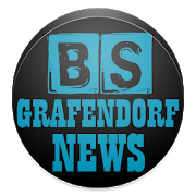 NEWS Burschenschaft Grafendorf APK