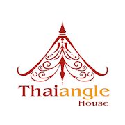 Thaiangle House APK