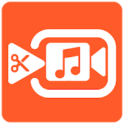 Add Music To Video Video Audio Cutter Video To MP3 APK