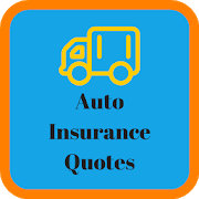 Auto Insurance Quotes APK