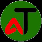 Awaaz Times APK