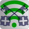 WiFi Key Recovery (needs root) APK