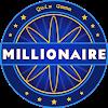 New Millionaire 2017 APK