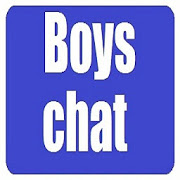 BOYS CHAT - Meet New Friends APK