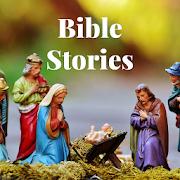 INSPIRATIONAL BIBLE STORIES APK