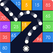 Gravity Balls - Puzzle Challenge APK