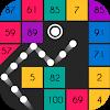 Balls Bounce 2 : Puzzle Challenge APK