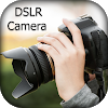 DSLR HD Zoom Camera APK