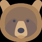 Bear VPN Browser - Simple and Fastest Browser VPN APK