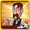 Crazy Bartender Mix Cocktails APK