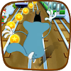 Super M-Oggy Runner APK